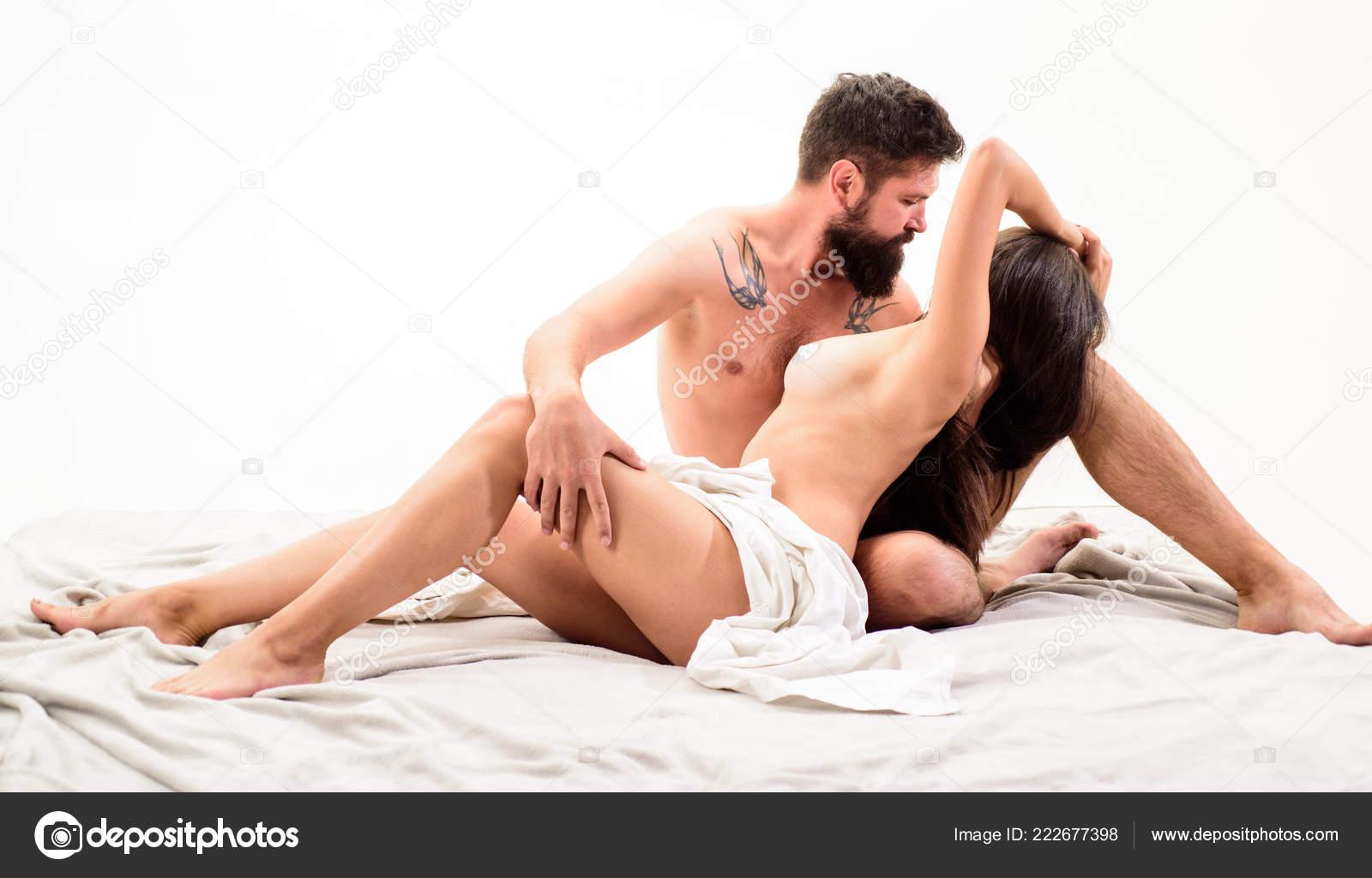 hentai girl taught sex ed
