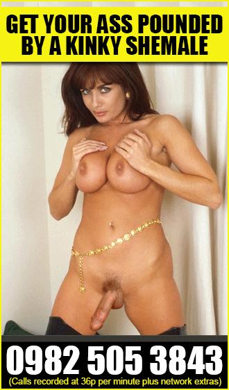 gentle giantess porn