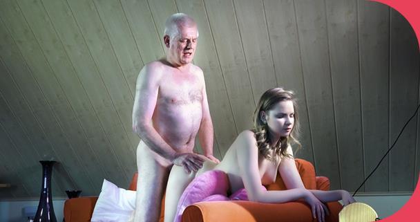 free nude amateur gallarys